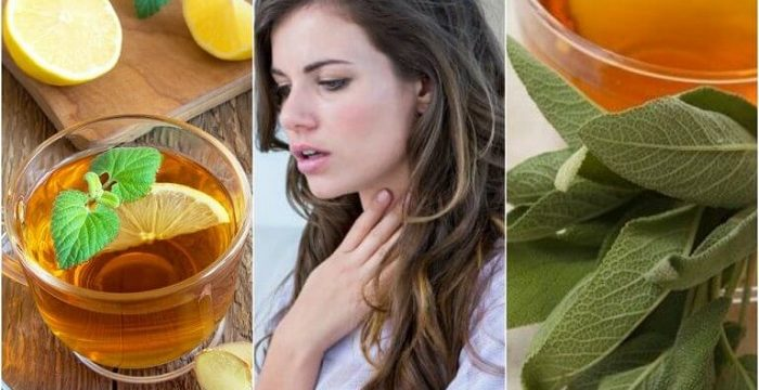 natural remedies for chest congestion