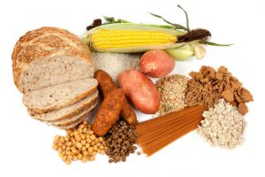 carbohydrate-load-periods-points-to-consider