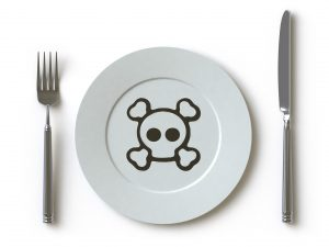 food-scares-when-should-we-care