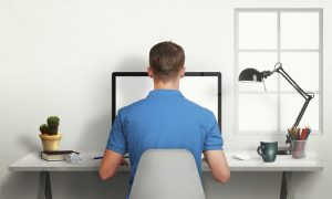 it-prolonged-sitting-is-added-as-a-risk-factor-for-death