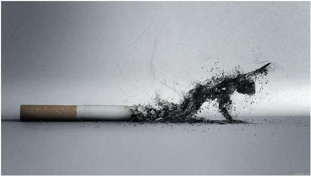 smoking-kills-stop-smoking-stay-healthy