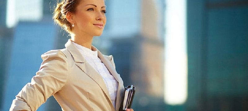 • business for women