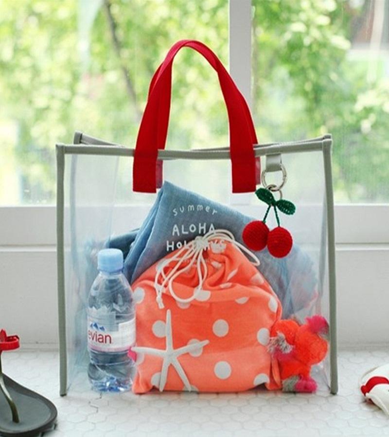 top women's handbag