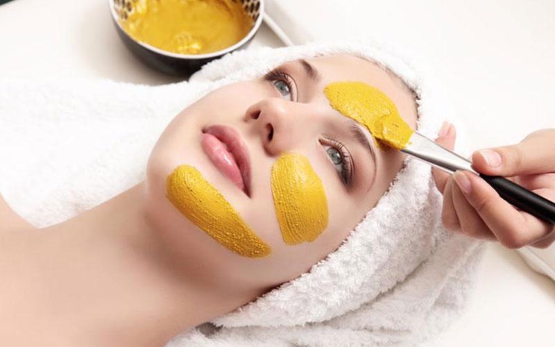 best sensitive skin