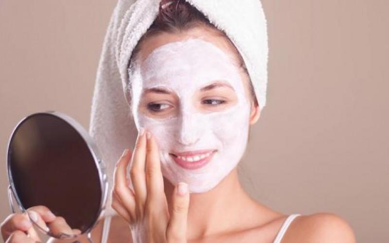 top skin care