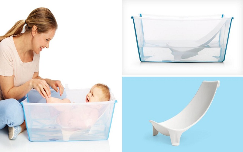 Innovative products idea for babies in 2019