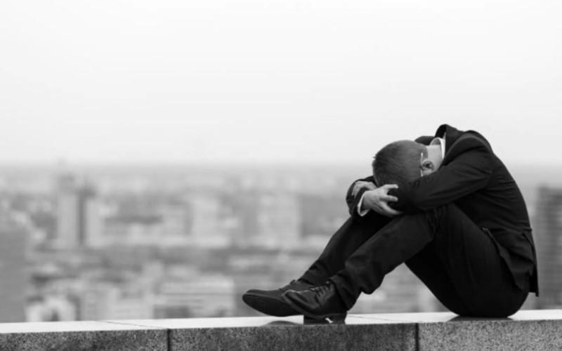 affect depression
