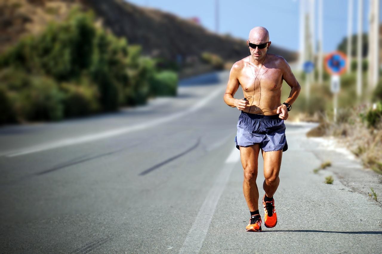 Summer workout plan to lose weight