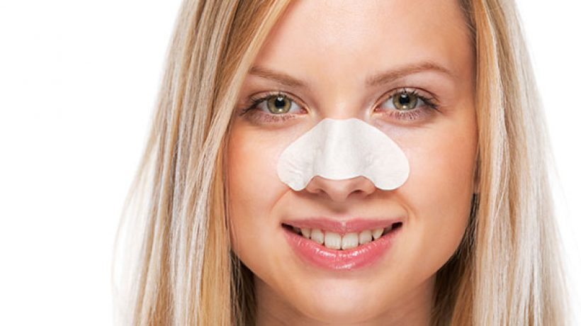 Nasal fracture: symptoms, complications, and treatments
