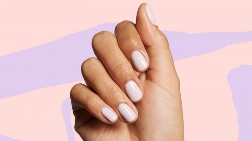 SQUOVAL NAILS: SAFE OF YOUR NAILS?